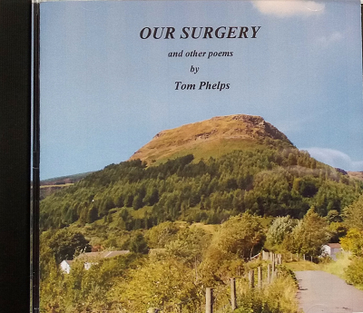 Our Surgery CD